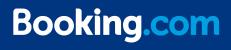 Мы на Booking.com!
