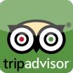 Мы на TripAdvisor!